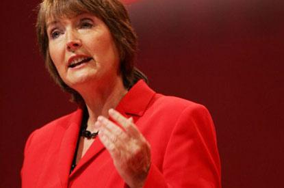 Could seven millionaire donors bankrupt Labour? (1/2)
