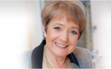 Margaret Hodge; A practical route map for Labour