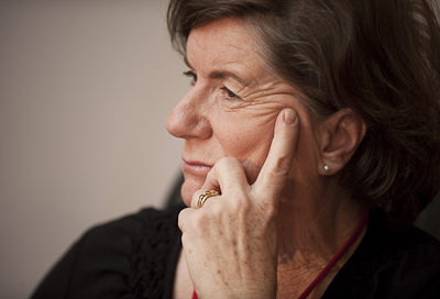 See no evil,Hear no evil, Speak no evil: Richmond's amnesia on child abuse (3/3)