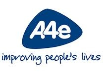A4e: Improving People's lives -and defrauding the government