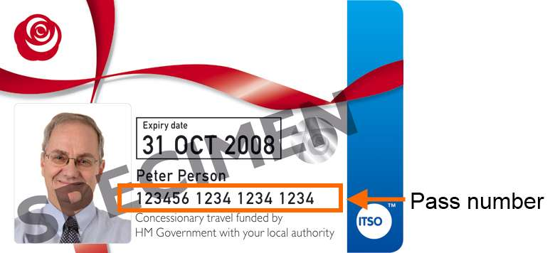 Iain Duncan Smith's election present for the Golden Oldies: Bye Bye bus pass and fuel payments