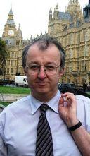 John Hemming MP