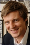 Zac Goldsmith MP