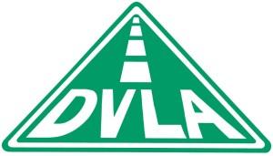 DVLA -revealing disability benefits via car regostration