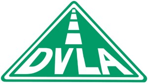 DVLA -revealing disability benefits via car regostration