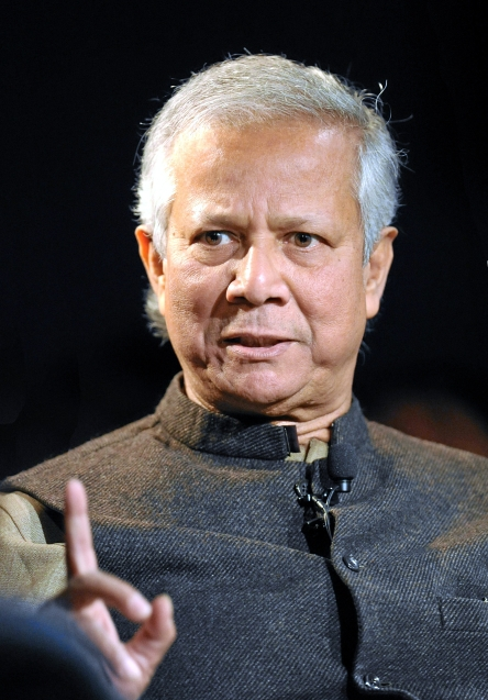 Muhammad_Yunus_-_World_Economic_Forum_Annual_Meeting_2012 (1)