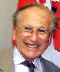 Lord Janner  Pic Credit: Wikipedia