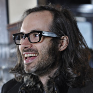 Classical pianist James Rhodes. Pic Credit: www.classicalmusic.com