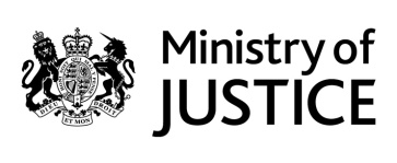 The secretive and expensive world of the miniistry of justice