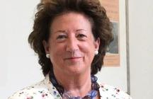 Baroness Anelay: Saudi people want floggings