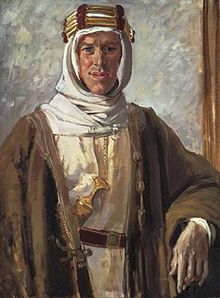 Painting_of_Lawrence_of_Arabia_by_Augustus_John