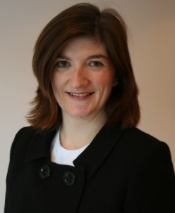Nicky Morgan education secretary Wikipedia