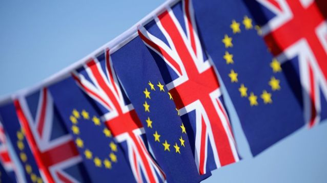 referendum pic credit BBC