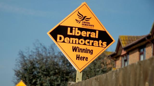 Liberal-democrats-poster-016
