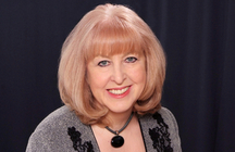 carole oatway chief executive of the Criminal Injuries Compensation Authority
