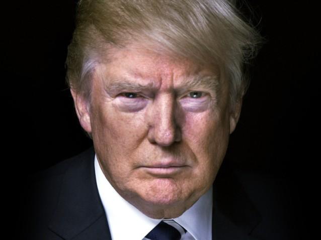 donald-trump-pic-credit-cnn