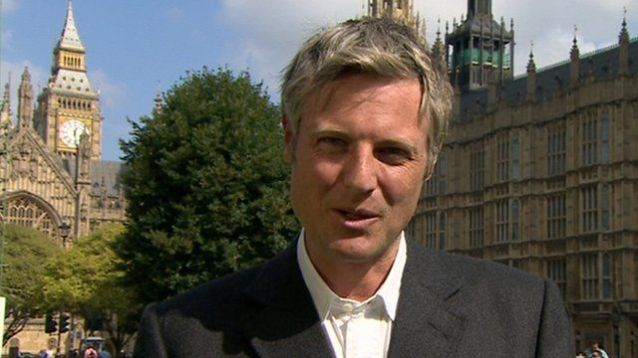 zac-goldsmith-now-former-mp-pic-credit-bbc