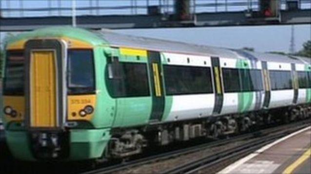 southern-railway-train-pic-credit-bbc