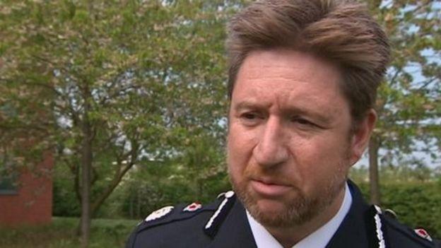 simon-bailey-police-chief