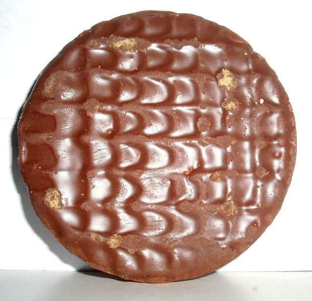 1200px-McVitie's_chocolate_digestive_biscuit