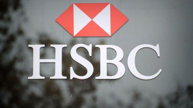 HSBC pic credit BBC