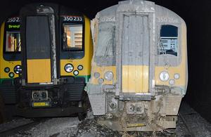 s300_Watford_tunnel_landslip