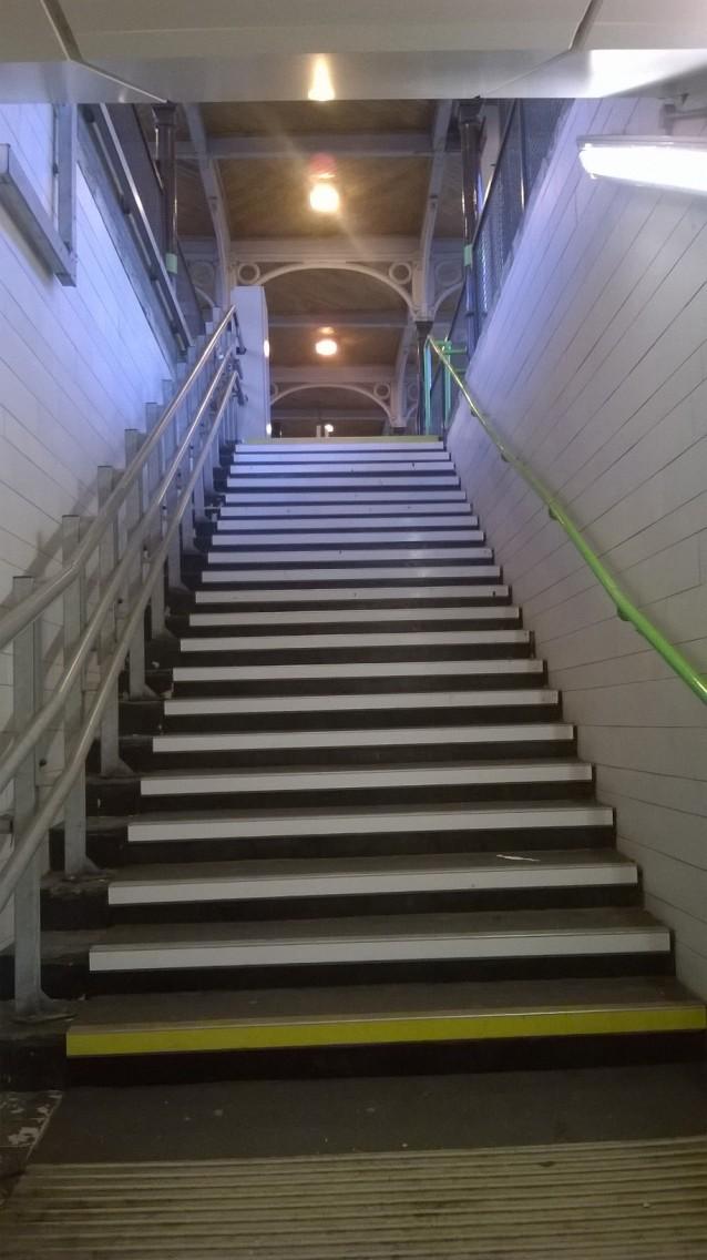 Berkhamsted-station-is-stepfee-21