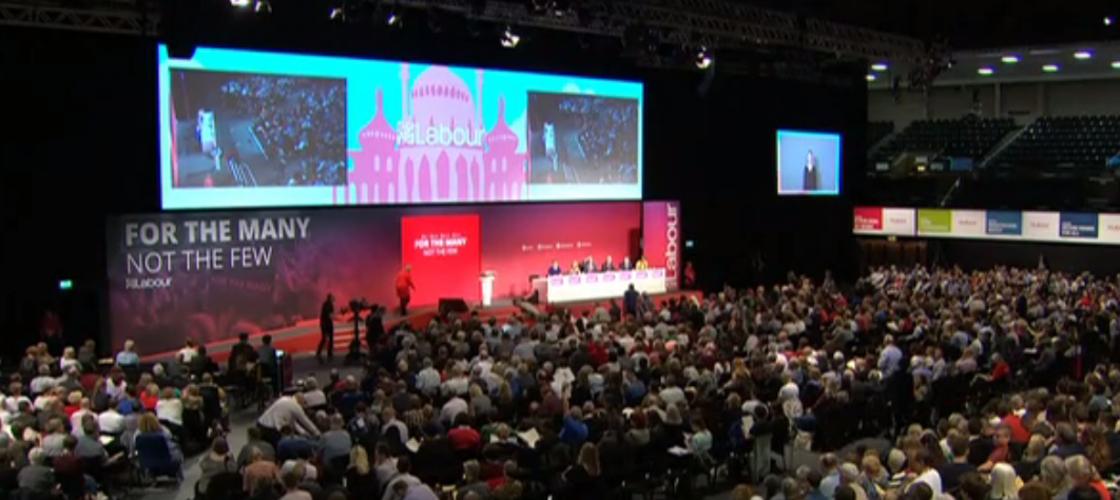 labour_conference Pic credit politicshome