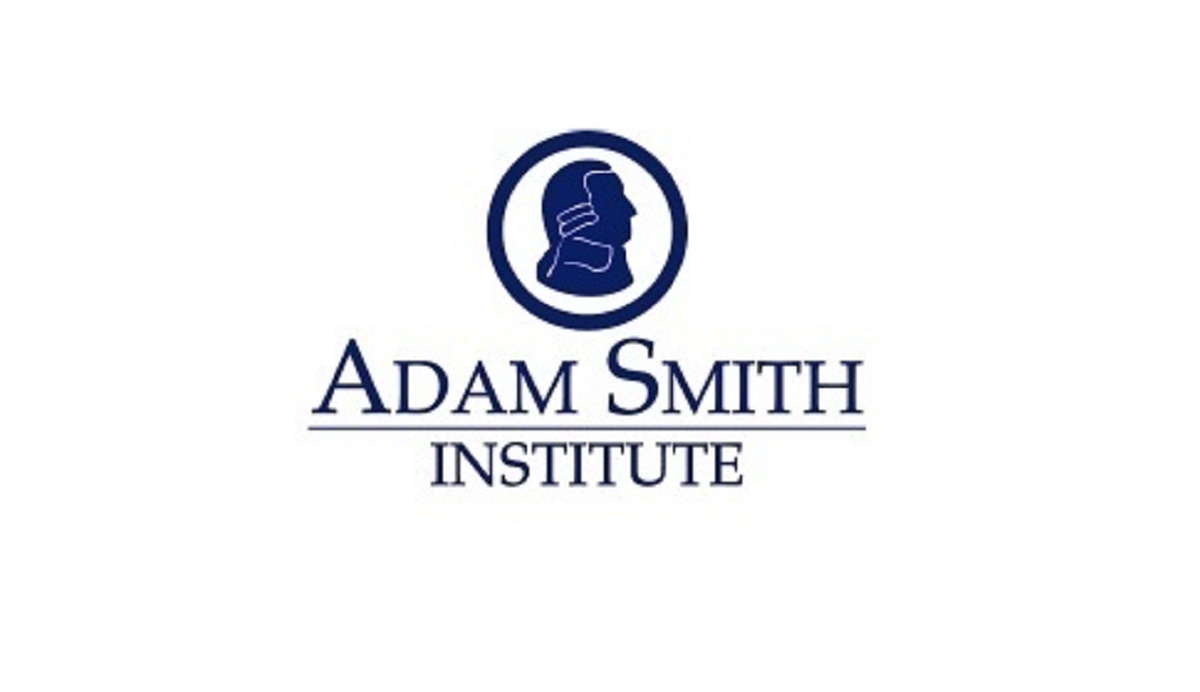Adam-Smith-Institute