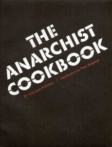 Anarchistcookbook