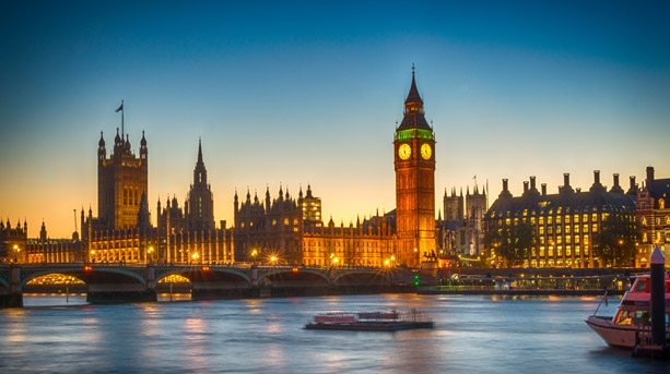 westminster-houses-of-parliment-big-ben-london