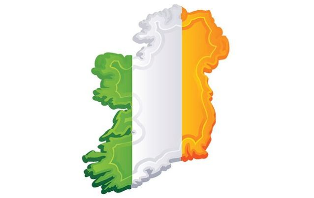 cropped_United_Ireland_map_iStock