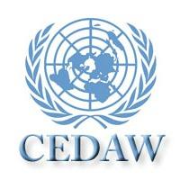 CEDAW-logo